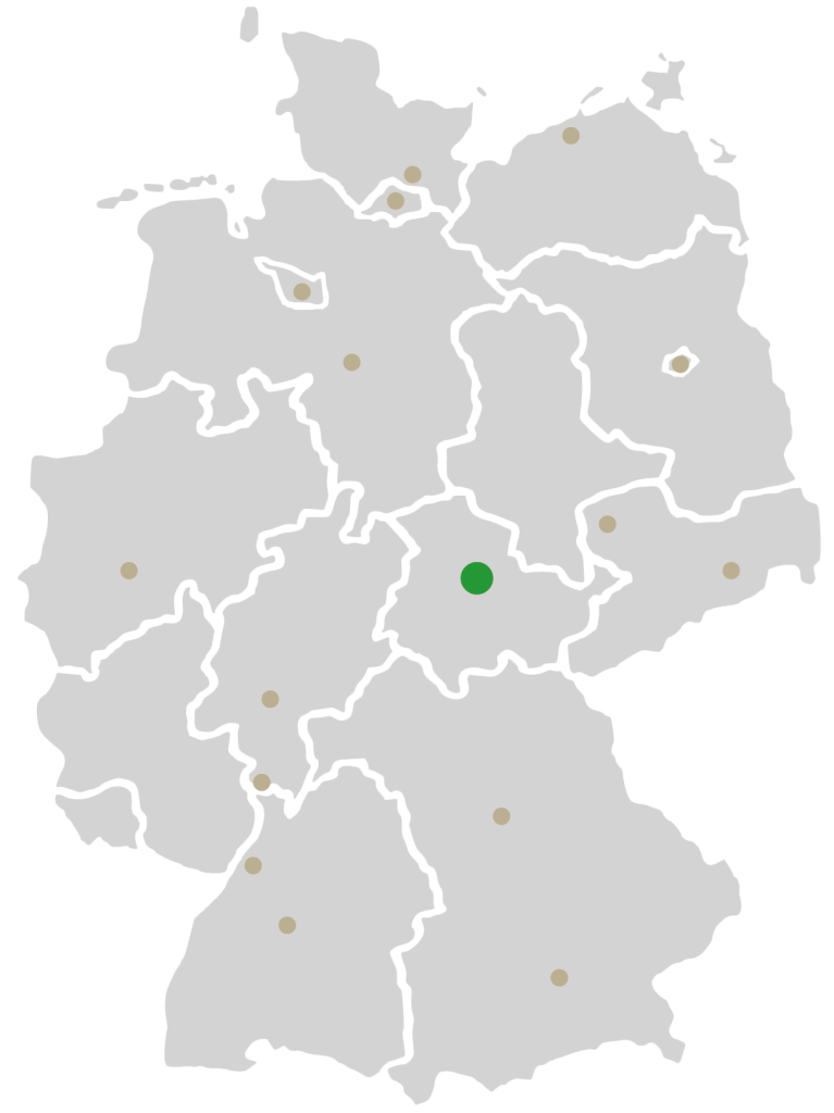 Standortkarte_erfurt