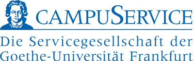 Logo CampuService
