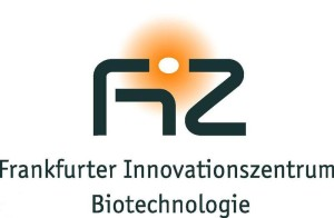 Frankfuter Innovationszentrum