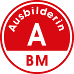 Ausbilderin BM_2014-09-02