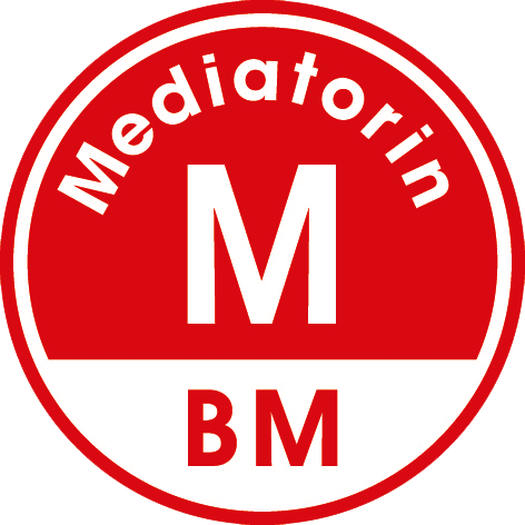 Mediatorin BM_2014-09-02