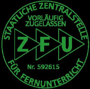 ZFU_WFW-vorl