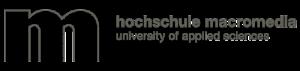 Hochschule-Macromedia-Hochschule-kl