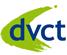 dvct-logo