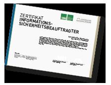zertifikat_informationssicherheitsbeauftragter