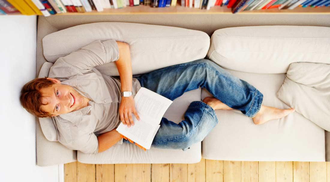 das wintersemester startet mit knapp 560 neuen studierenden ehv fernstudium. Black Bedroom Furniture Sets. Home Design Ideas