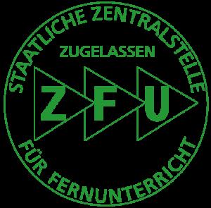 zfu-zulassungslogo-gruen_2014-08-13