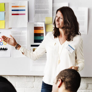 Bachelor Wirtschaft Personalmanagement