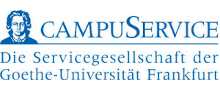 CampuService